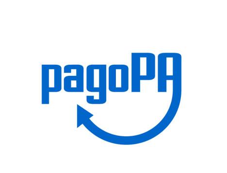 PagoPA-logo
