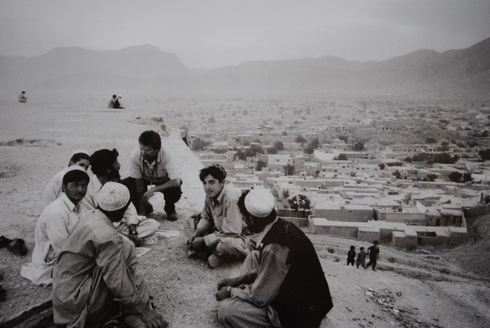 in-afghanistan-mario-dondero-irfoss-imp-festival-international-month-photojournalism-padova-emergency