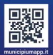 qr code municipium