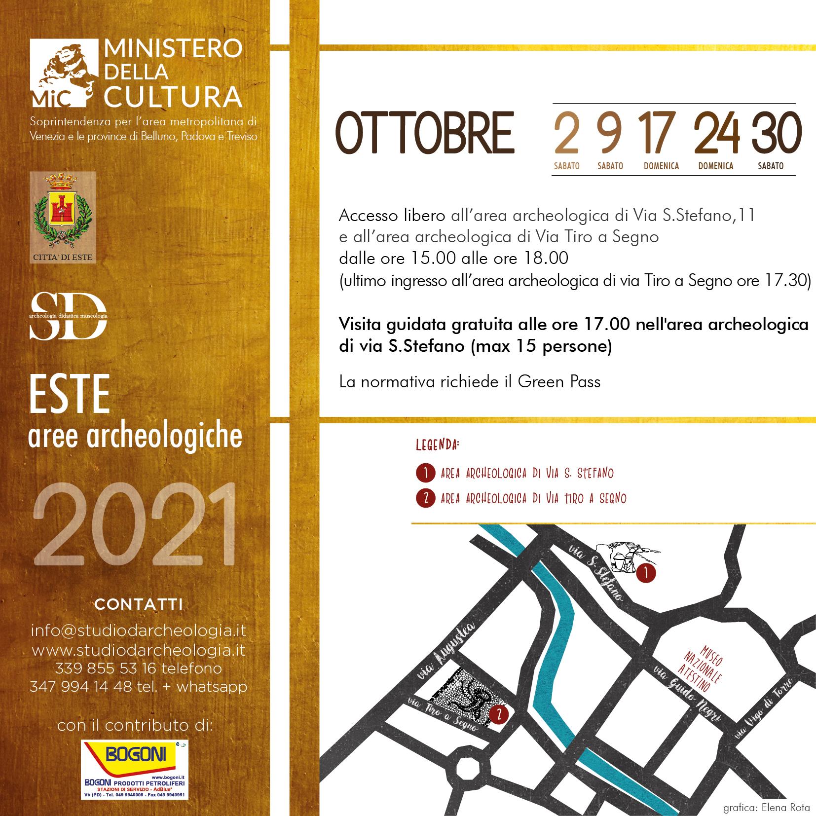 eventi OTTOBRE 2021_ESTE-01-01