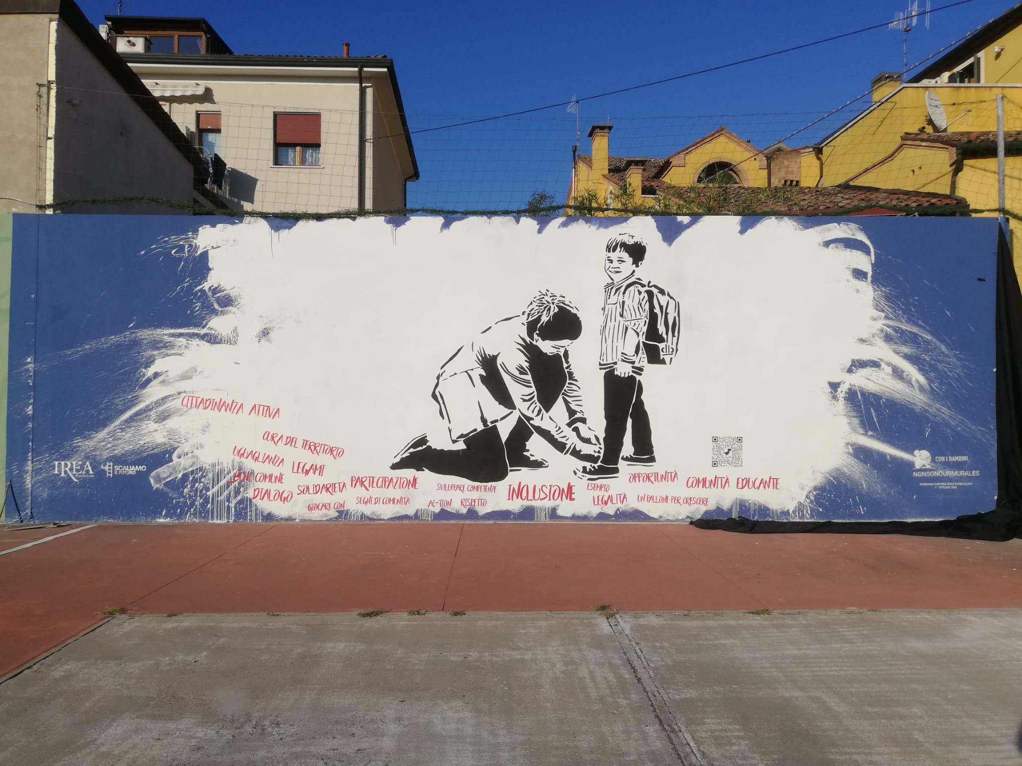 Murales Redentore (1)