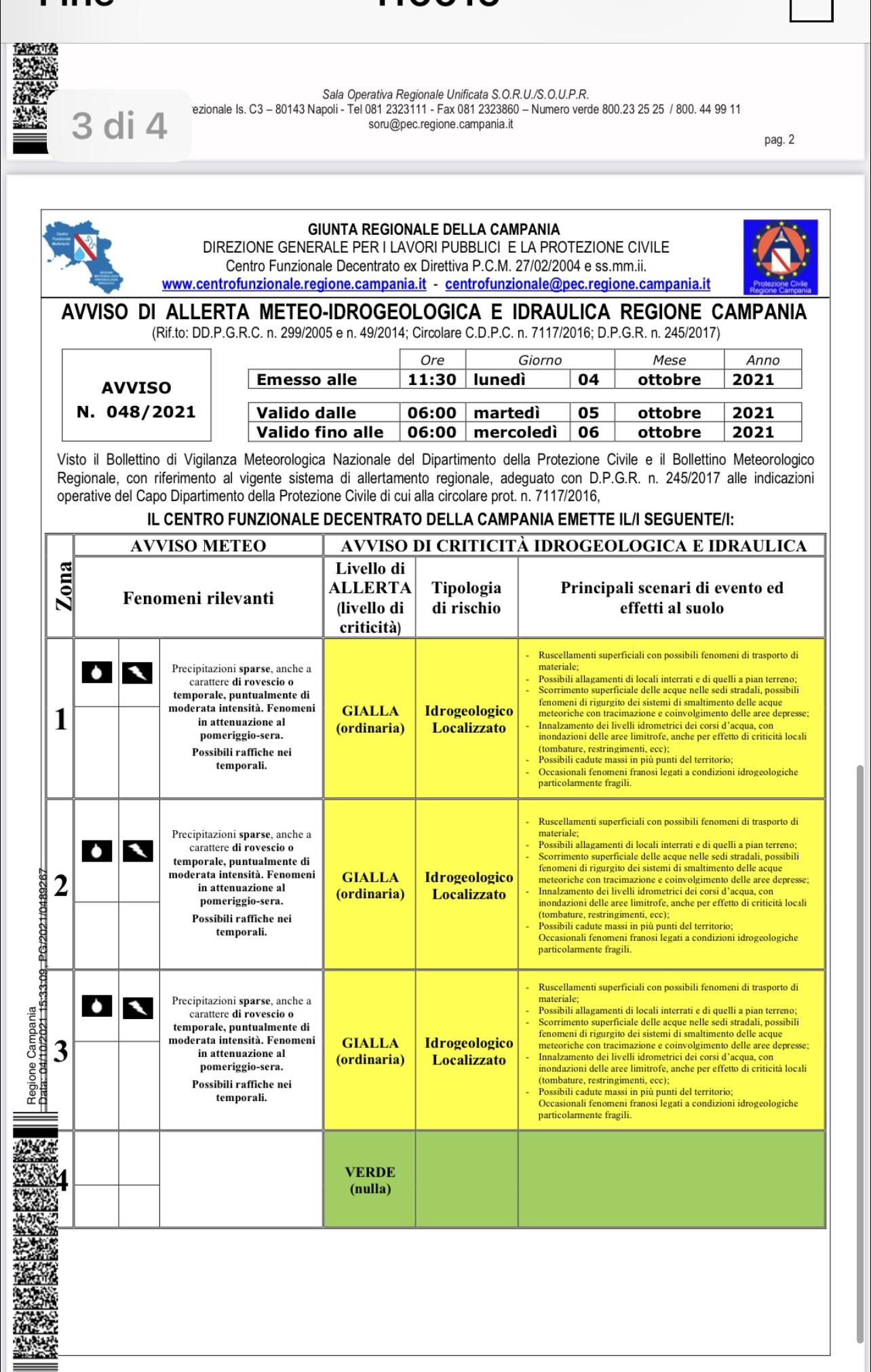 2A0ADDED-C1C6-48CB-A46E-71AC01553820