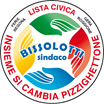 bissolotti