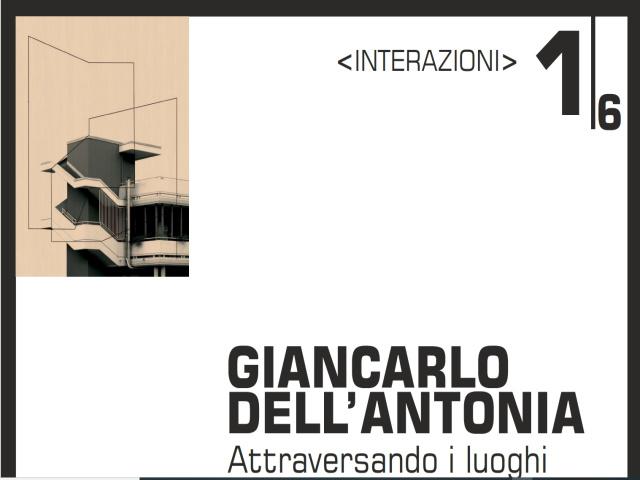 Mostra-Dell_Antonia_Home