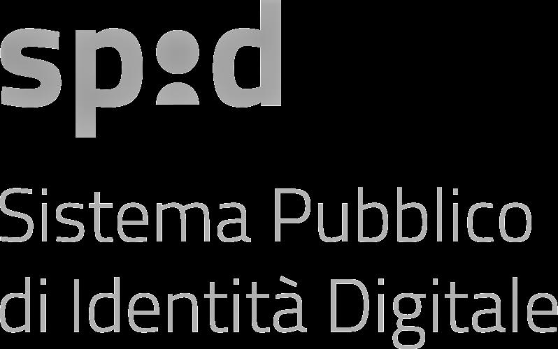spid-logo-a-lb 2