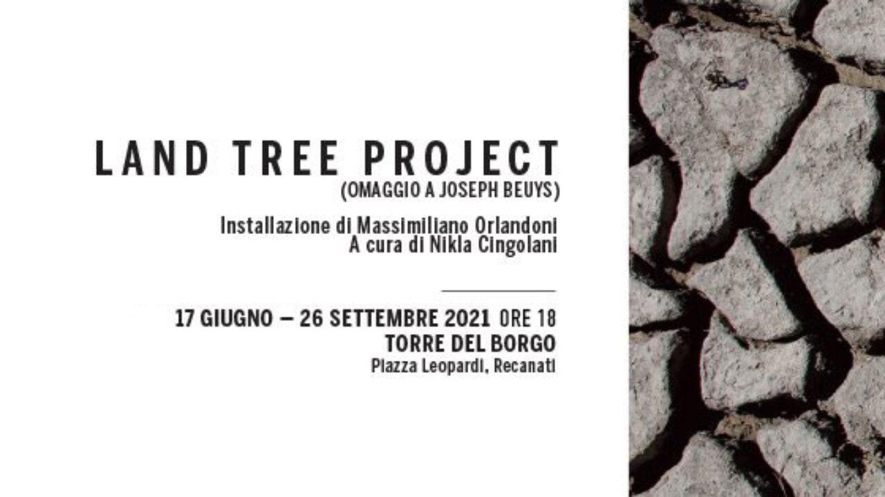Land-tree-project-di-Orlandoni-1280x720
