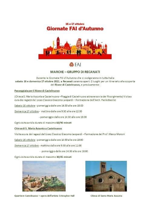 LocandinaFAIGiornateAutunno2021_page-0001