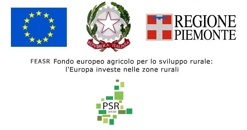 banner_FOODRIDOTTO