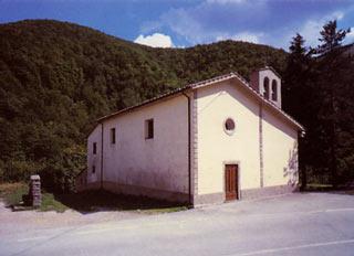 Monachino