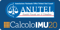 calcoloIMU20-banner-200