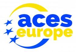 LogoAcesEurope-fill-250x173