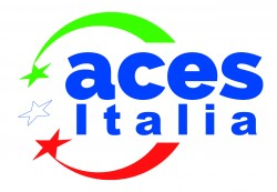 LogoAcesItalia-fill-250x173