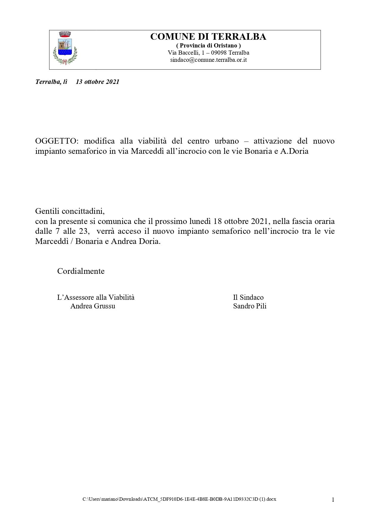 avviso definitivo_page-0001