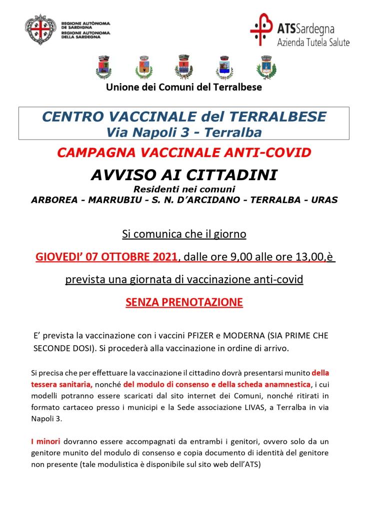 vaccini-avviso-centro-vaccinale-terralbese-opend_day-senza_prenotazione-07-10-21_page-0001