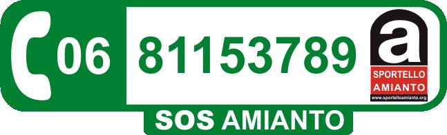 numer_verde4