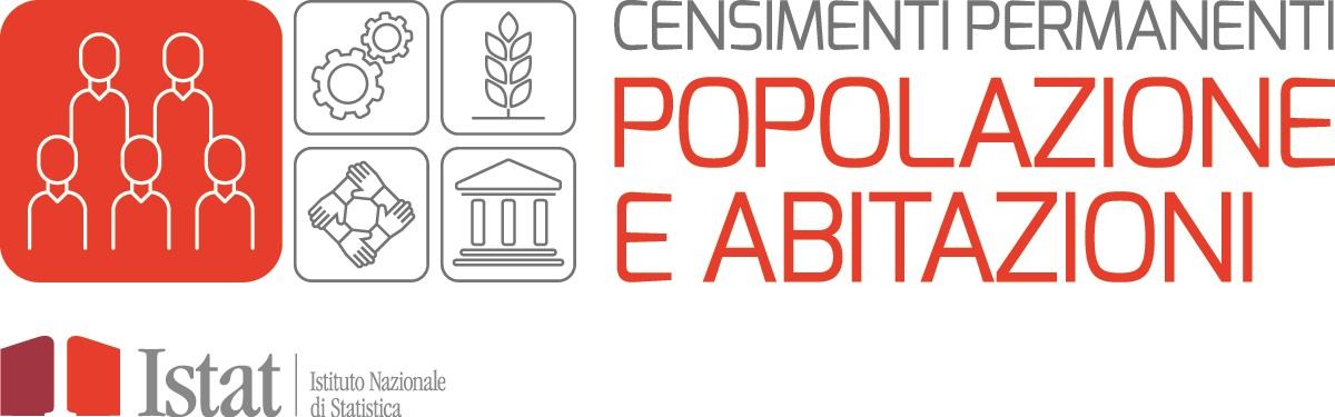 Popolazione_O_ISTAT_completo_nopayoff