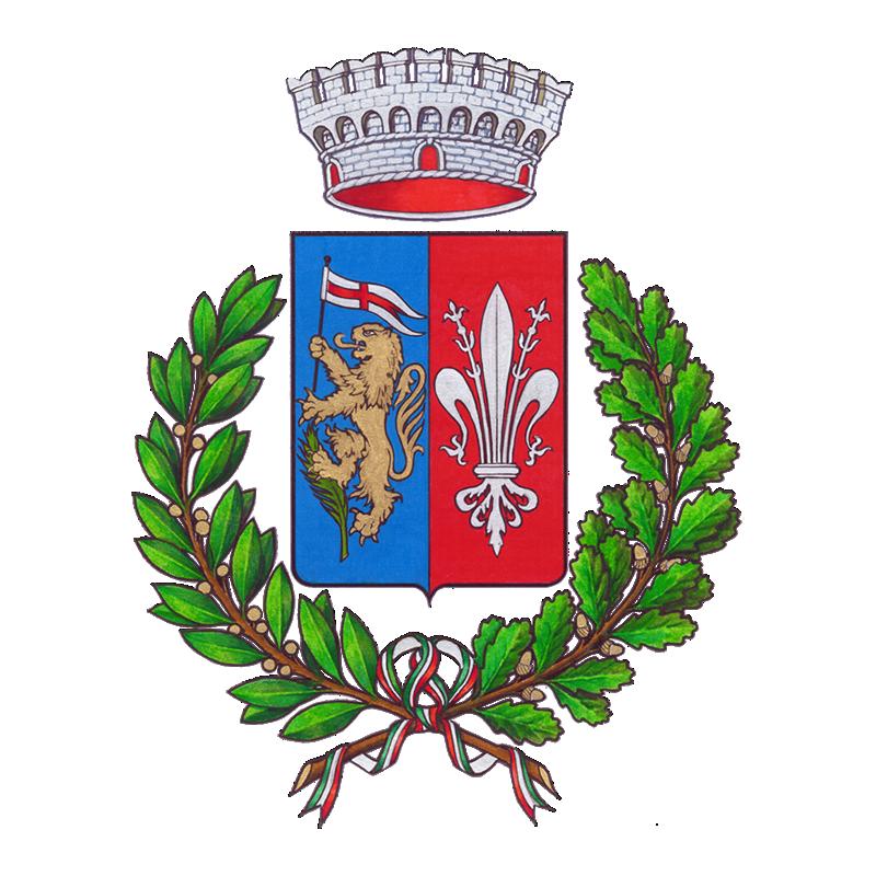 stemma-comunale