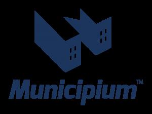 logo-municipium-2015-300x225