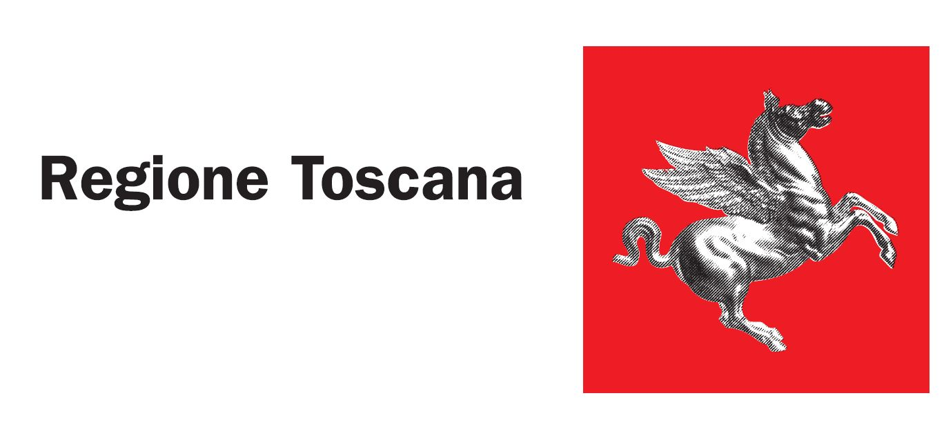 logo_toscana