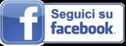 facebook-seguici-180x67