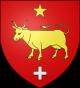 80px-Blason_ville_fr_Saint-Saturnin-lès-Apt_Vaucluse.svg