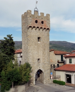 Torre-Campana-245x300