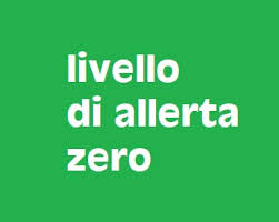 semaforo antismog zero