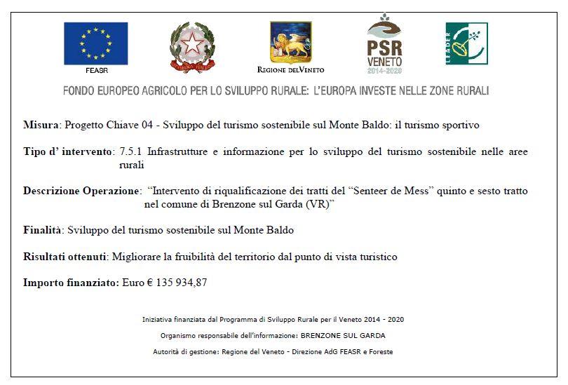 Fondo Europeo Agricolo per lo Sviluppo rurale_2