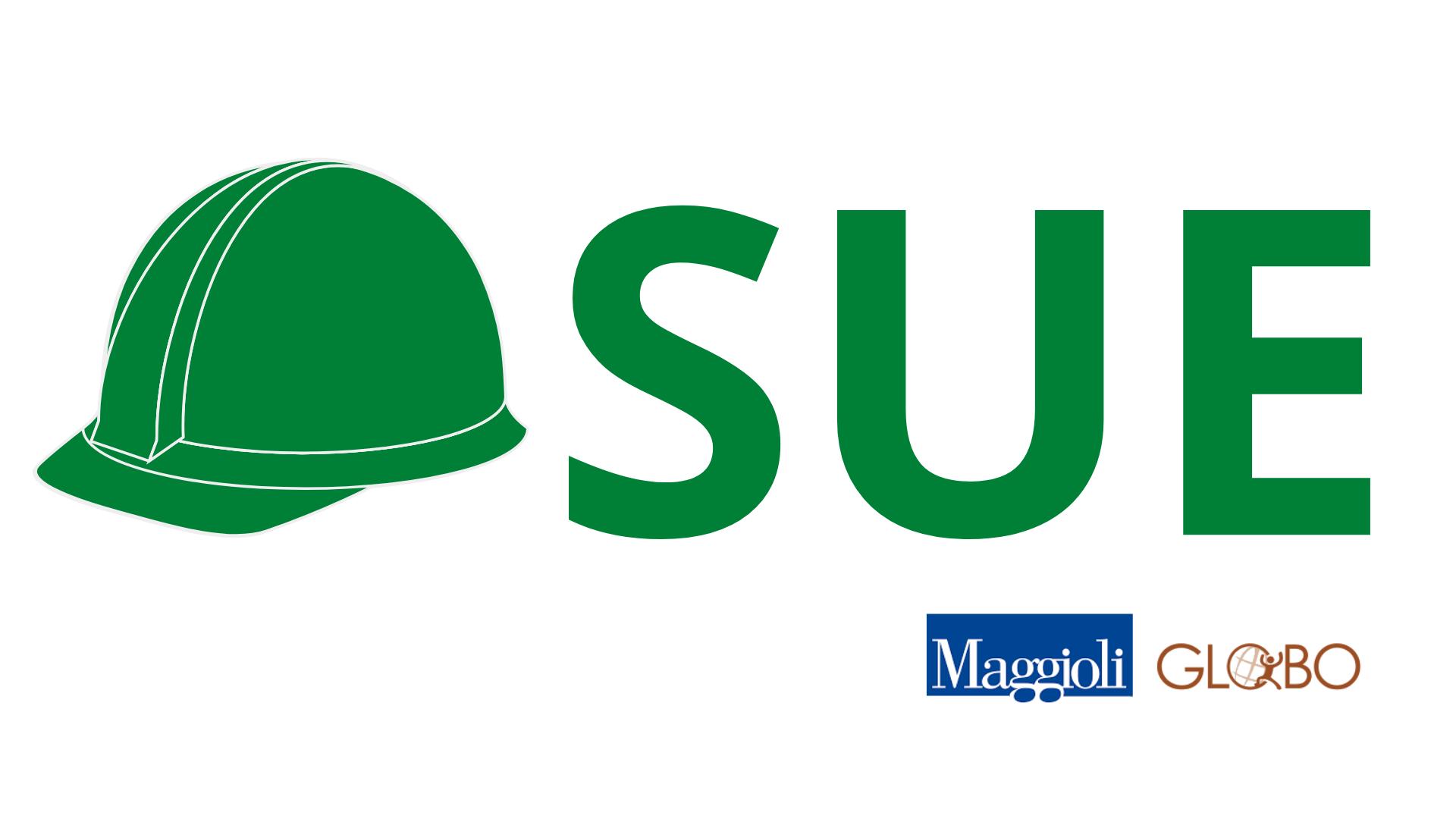 Logo-SUE